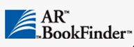 A.R. Bookfind